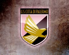 Calcio, arrestati per bancarotta gli ex proprietari del Palermo