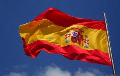 La Spagna rischia l'esclusione dai Mondiali 2018