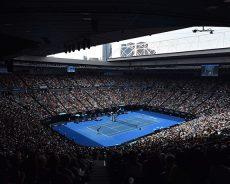 Il montepremi degli Australian Open 2019