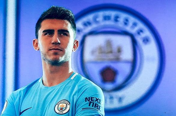 Laporte al Manchester City per 65 milioni