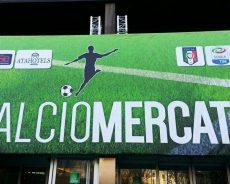 Serie A, calciomercato: tutte le operazioni della sessione estiva 2021/2022