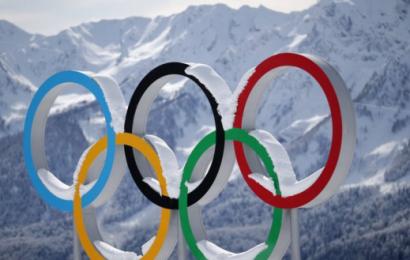 Olimpiadi Invernali 2026, il Coni presenta la candidatura di Milano-Cortina