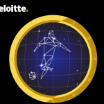 Deloitte Football Money League 2018