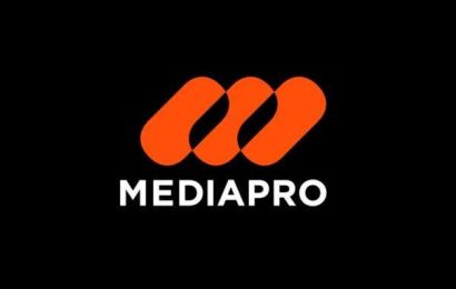 Diritti tv a Mediapro, Orient Hontai rileva il 53,5 per cento di Imagina Media