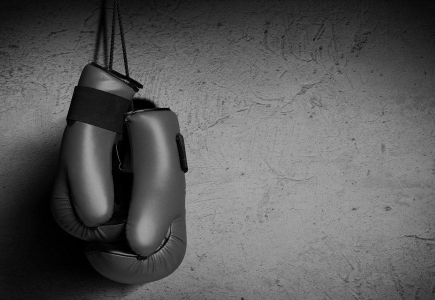 Boxe, dal 18 aprile Roseto ospita i Campionati Europei di Pugilato Youth