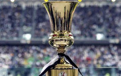 Coppa Italia, alla Rai i diritti tv