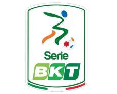 Il format della Serie B resta a 19 squadre. Il punto alla 10a giornata