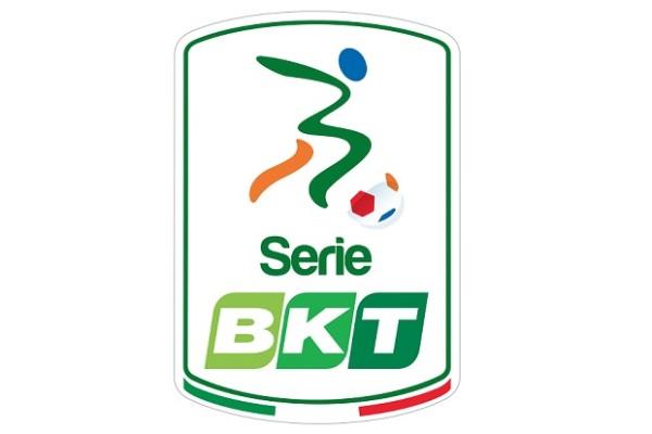 La Serie B ritorna al format a 22 squadre dal 2019/2020
