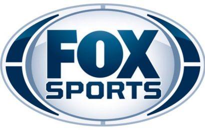 Il 30 giugno Fox Sports chiude in Italia