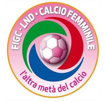 Il calcio femminile torna alla LND. La FIGC fa ricorso