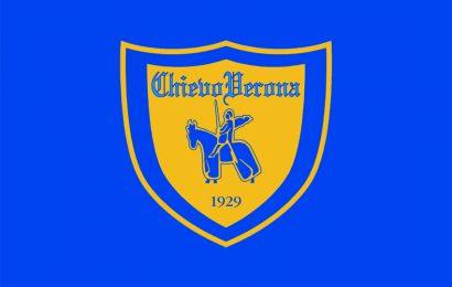 Caso plusvalenze, il Chievo resta in Serie A. Penalizzato il Cesena