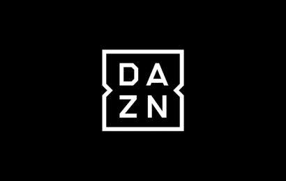 """Problemi di DAZN, il Ceo Rushton: """"miglioreremo il servizio"""""""
