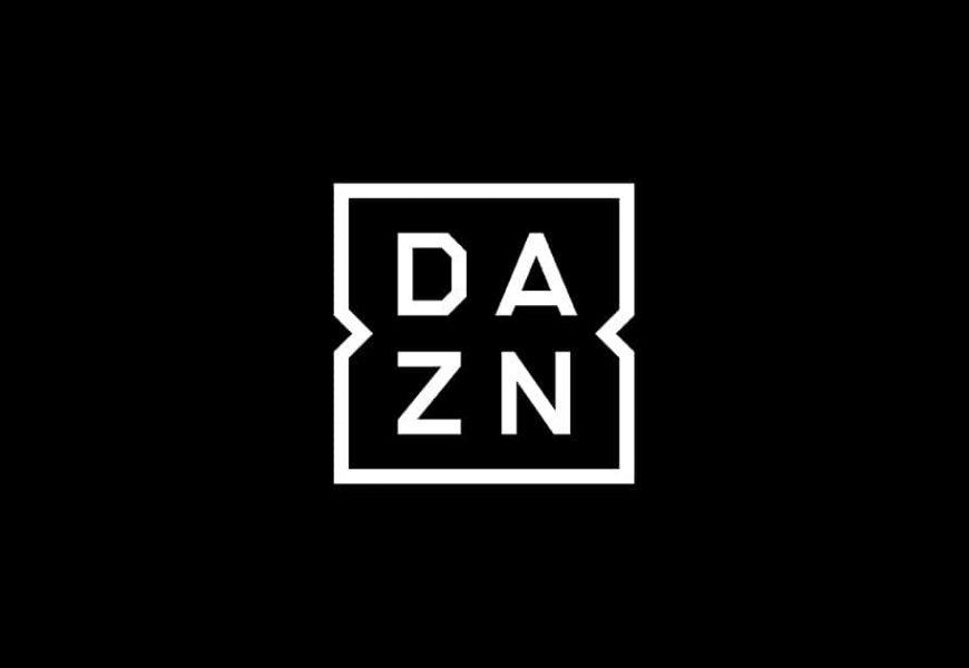 Non solo calcio su DAZN. Il palinsesto degli eventi