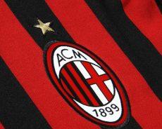 Il Milan si affida a Boban e Maldini per il rilancio del club