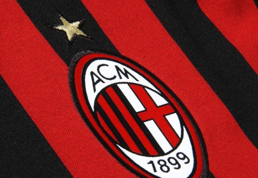 Caso Milan, sanzione UEFA da 12 milioni e rosa di 21 giocatori