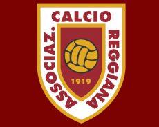 Serie B, la Reggiana (con 23 positivi al Covid-19) non parte per Salerno