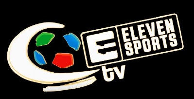 Calcio in streaming, la Serie C live su Eleven Sports