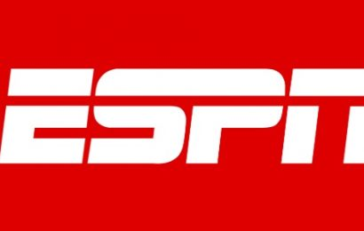 La Serie A in streaming su ESPN negli USA