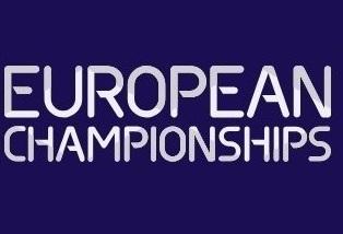 Il medagliere degli European Championship 2018. L'Italia chiude terza