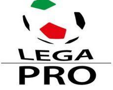 Ghirelli è il nuovo presidente della Lega Pro. Cristiana Capotondi eletta vicepresidente
