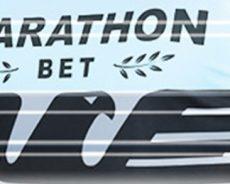 Marathonbet regala i biglietti di Lazio-Milan