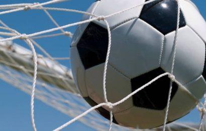 Serie A, 27a giornata: diretta tv e streaming su Sky e DAZN. Il palinsesto RAI per i gol in chiaro