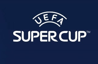 Supercoppa Europea, Atletico-Real Madrid in tv su Rai e Sky