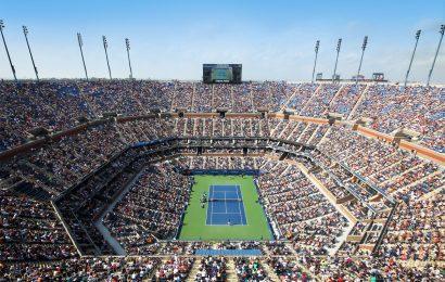 Tennis, il montepremi degli US Open 2019. Matteo Berrettini è in semifinale