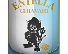 La Virtus Entella vince il ricorso e vede la Serie B