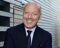 Inter, Marotta nominato Amministratore Delegato Sport
