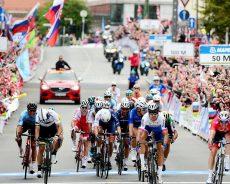 Mondiali di Ciclismo, sfuma Vicenza 2020? Garanzie in ritardo
