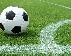 Il punto sulla Serie A, B, Liga, Bundesliga, Ligue 1 e Premier League