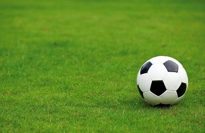 I risultati di Serie A, B, Liga, Bundesliga, Ligue 1 e Premier League