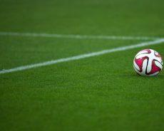 Il punto sul calcio estero. I risultati di Liga, Bundesliga, Ligue 1 e Premier League