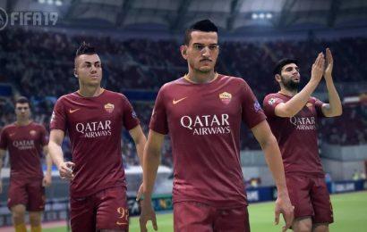 eSports, nuova partnership tra Electronic Arts e Roma