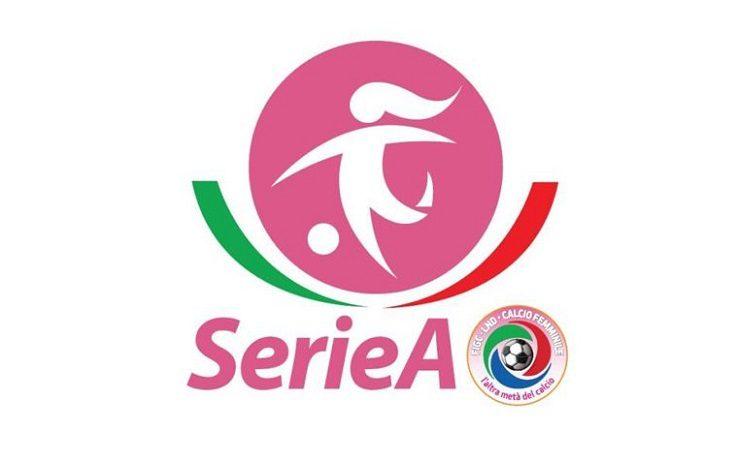 La Serie A femminile sbarca su Sky