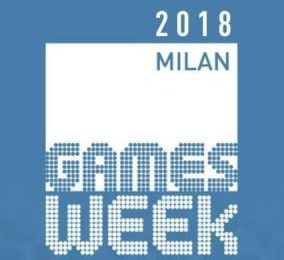Due arene eSports alla Milan Games Week 2018