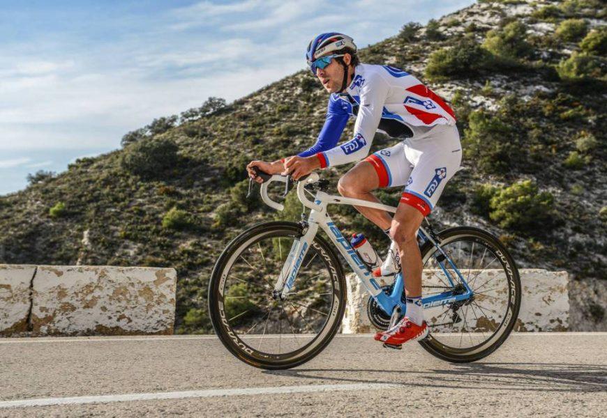 Pinot vince il Giro di Lombardia 2018. Secondo Nibali. Tutti i premi
