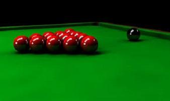 Biliardo sportivo, lezioni e pratica all'Ambrosian Snooker Academy