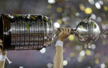 Copa Libertadores, River-Boca si giocherà a Madrid