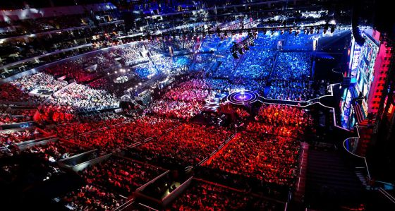 eSports, la FIFA eClub World Cup regala 100 mila dollari