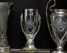 UEFA, dal 2021 ritorna la terza coppa europea