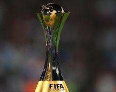 Mondiale per club, l'Al Ain sfida il Real Madrid