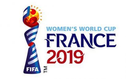 Mondiali femminili Francia 2019, buon sorteggio per l'Italia