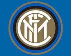 Ufficiale, Achraf Hakimi è un nuovo giocatore dell'Inter