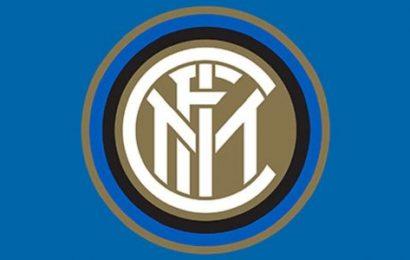 Antonio Conte è il nuovo allenatore dell'Inter. Stipendio super per l'ex tecnico della Juventus