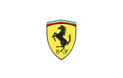 Ferrari, inizia l'era Binotto
