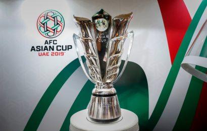 Il Qatar vince la Coppa d'Asia 2019