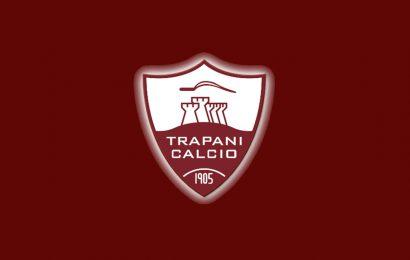 Serie B, respinto il ricorso del Trapani. Siciliani retrocessi in C