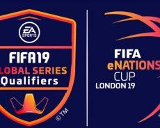 La Francia vince la prima FIFA eNations Cup. Montepremi da 100 mila dollari
